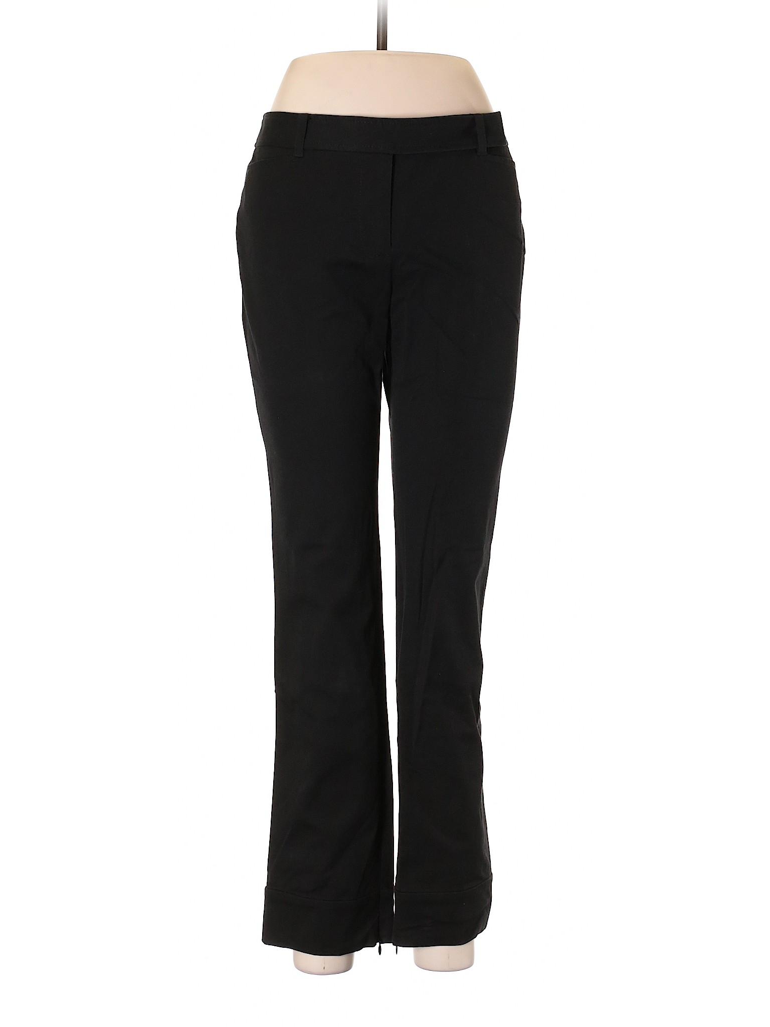 Loft Ann Taylor Dress Boutique Pants Winter wOTqxBBzt