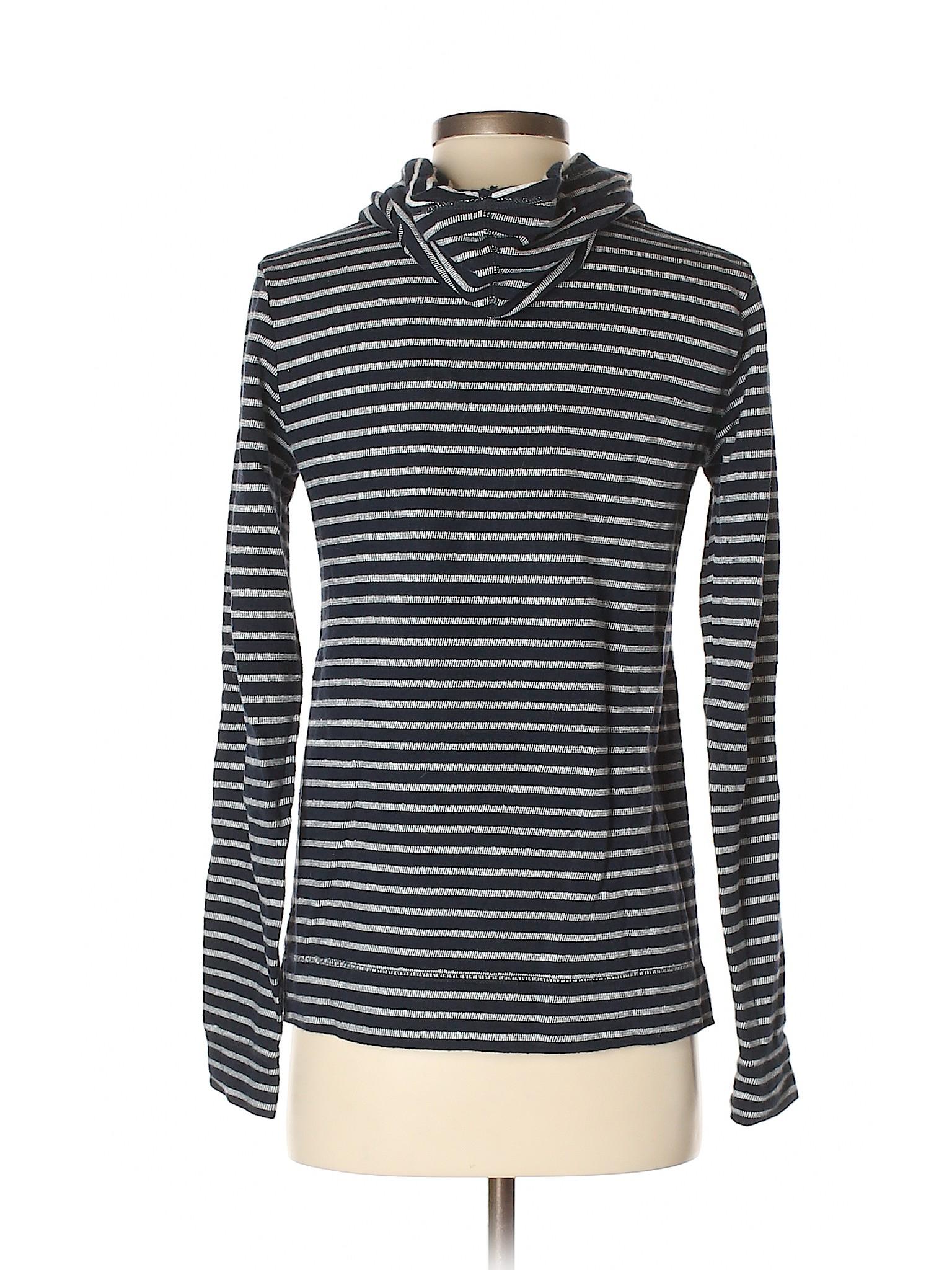 Pullover Boutique Crew J winter Sweater Uqxg7qt