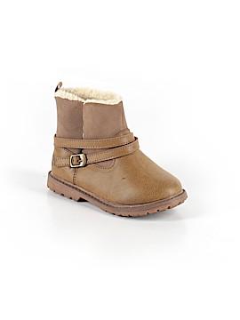 OshKosh B'gosh Boots Size 9