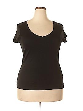 Madison Studio Short Sleeve T-Shirt Size XL