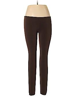 Pure & Simple Leggings Size L