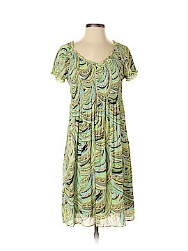 Melissa Paige Casual Dress Size S