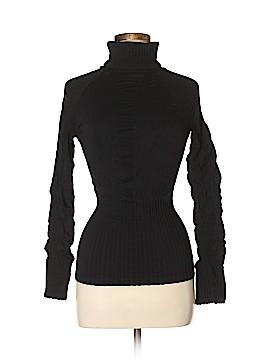 Scala Turtleneck Sweater One Size