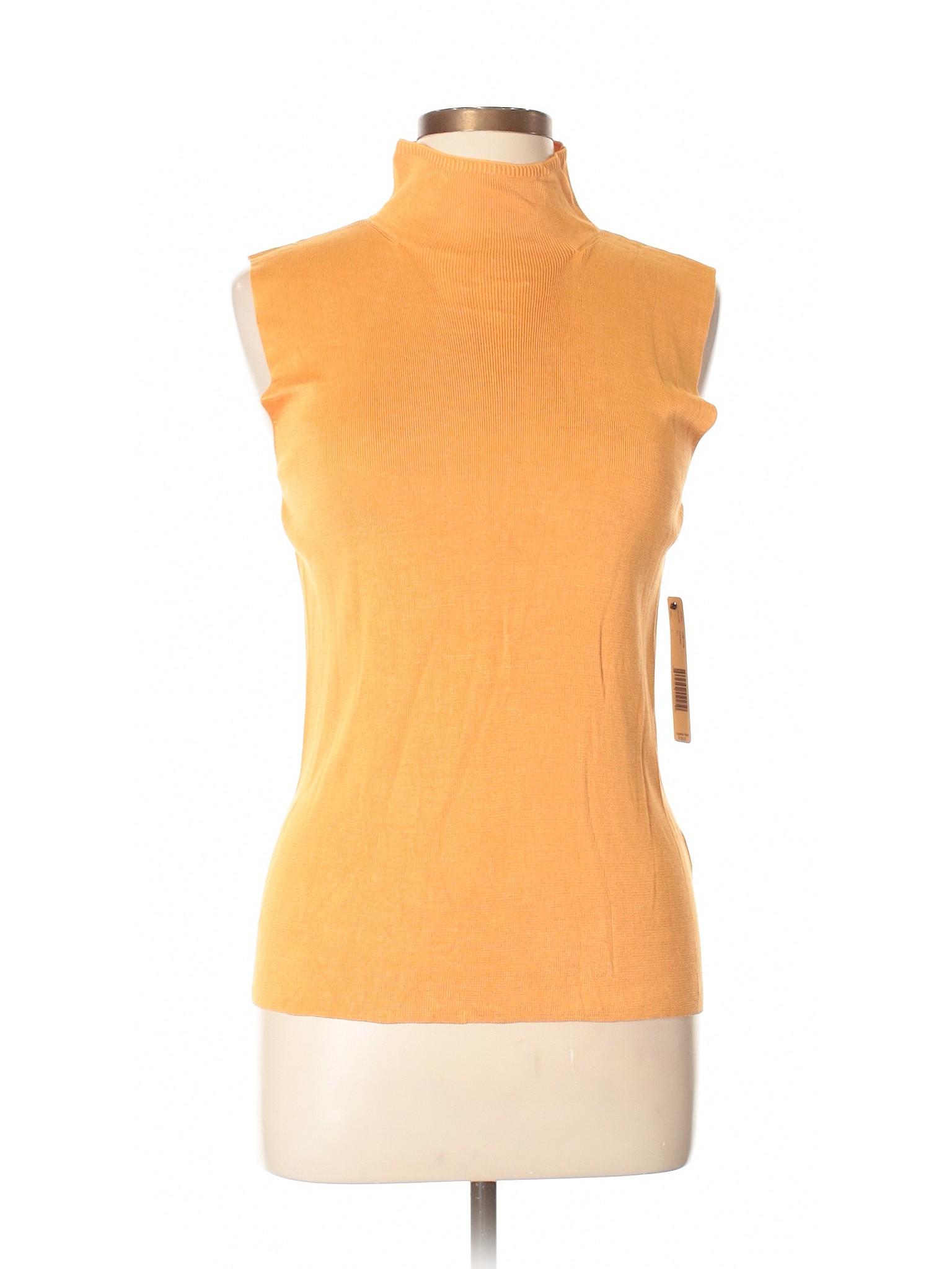 Allard Silk Linda Sweater Pullover Tracy Boutique Ellen UB5nqwwI