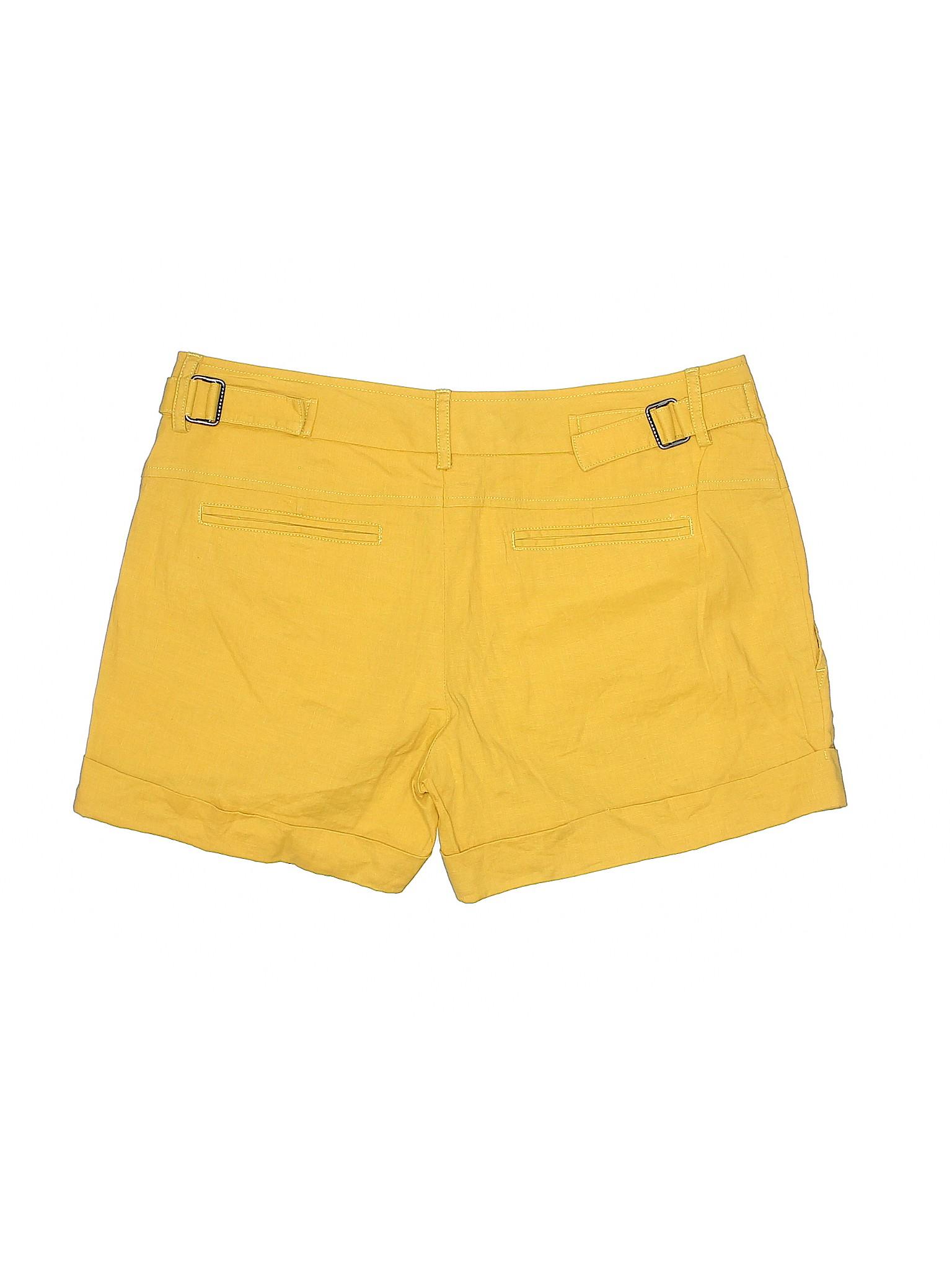 Shorts Boutique Khaki Vince Shorts Khaki Boutique Boutique winter winter Vince T55qw7z1B