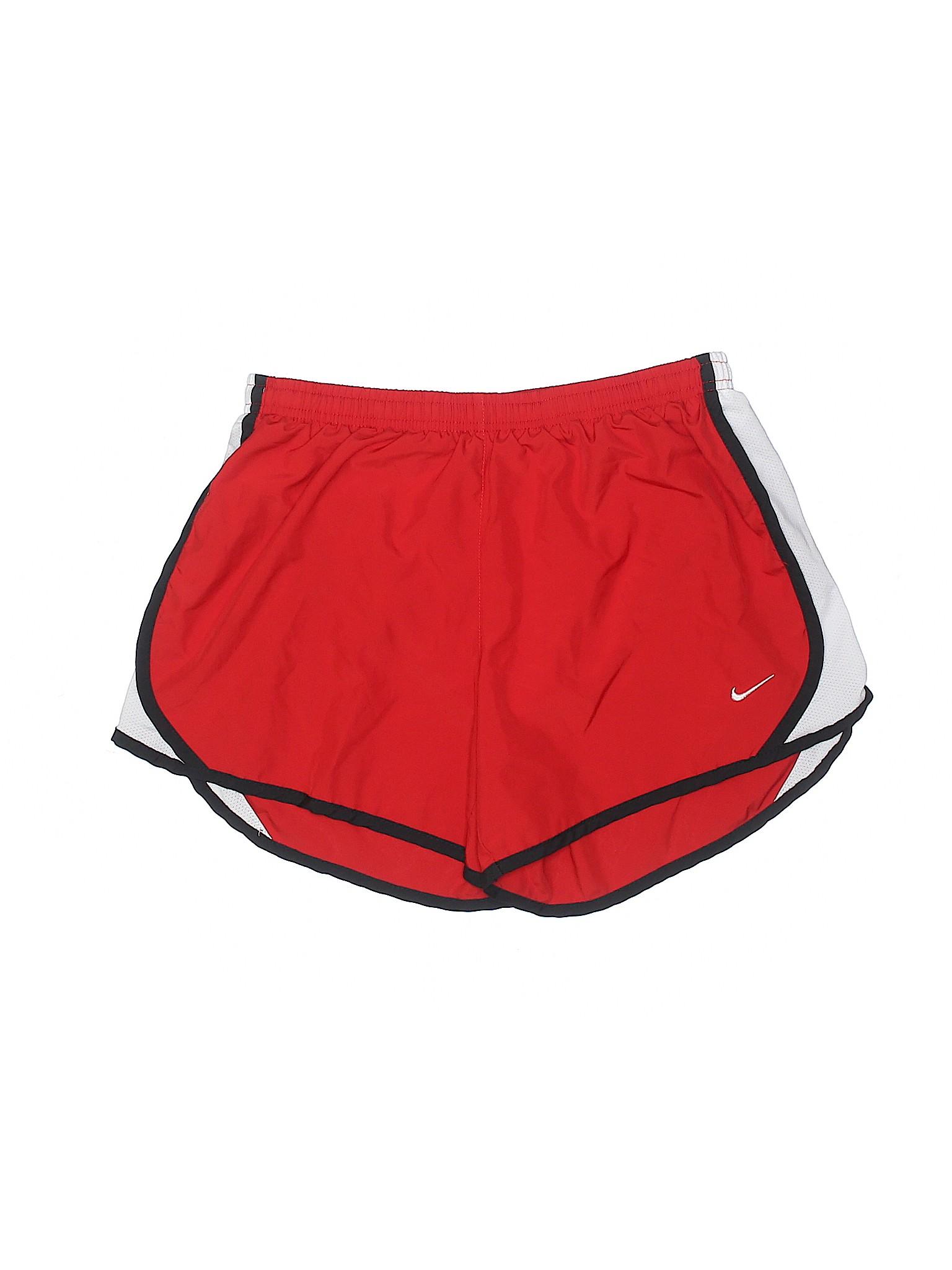 Athletic Shorts Boutique Athletic Nike Nike Boutique Boutique Shorts 4vwYnqFaH