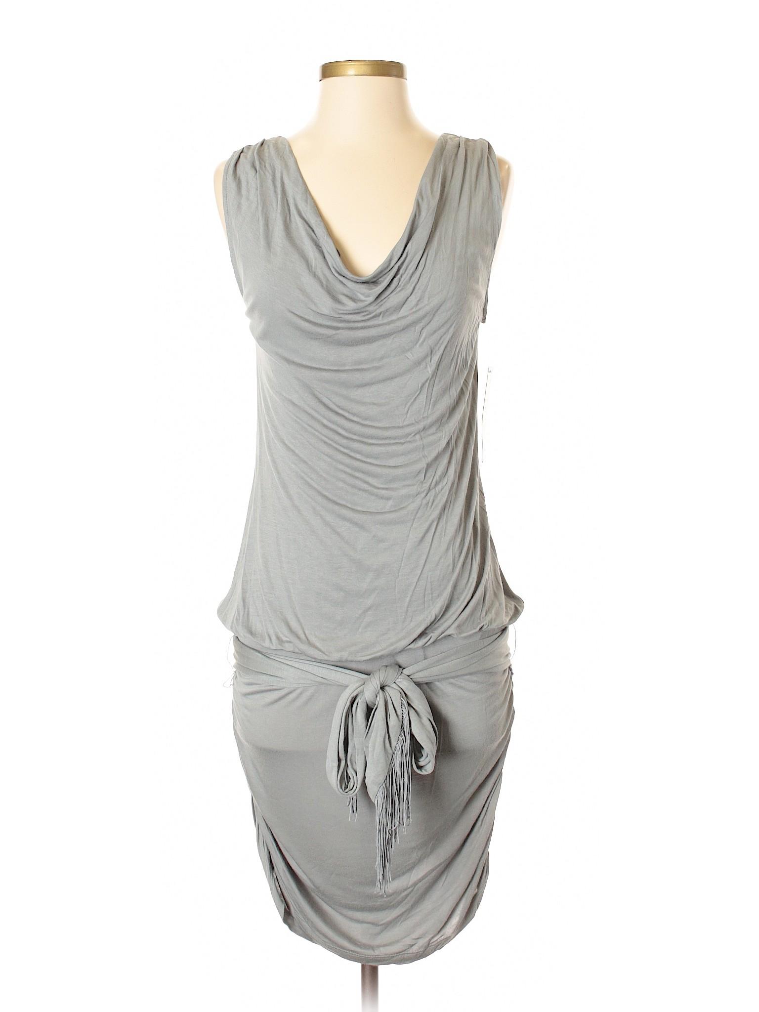 Selling International Selling Casual Go Go Dress CUq6wx05q