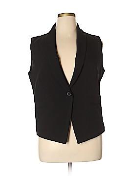 Investments Tuxedo Vest Size 14