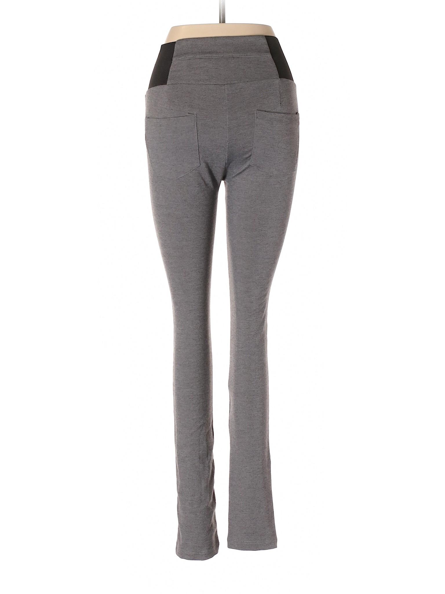 Sono Dress Pants Ci Boutique leisure vOwBPP