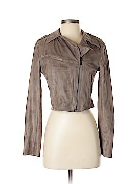 LovPosh Jacket Size S