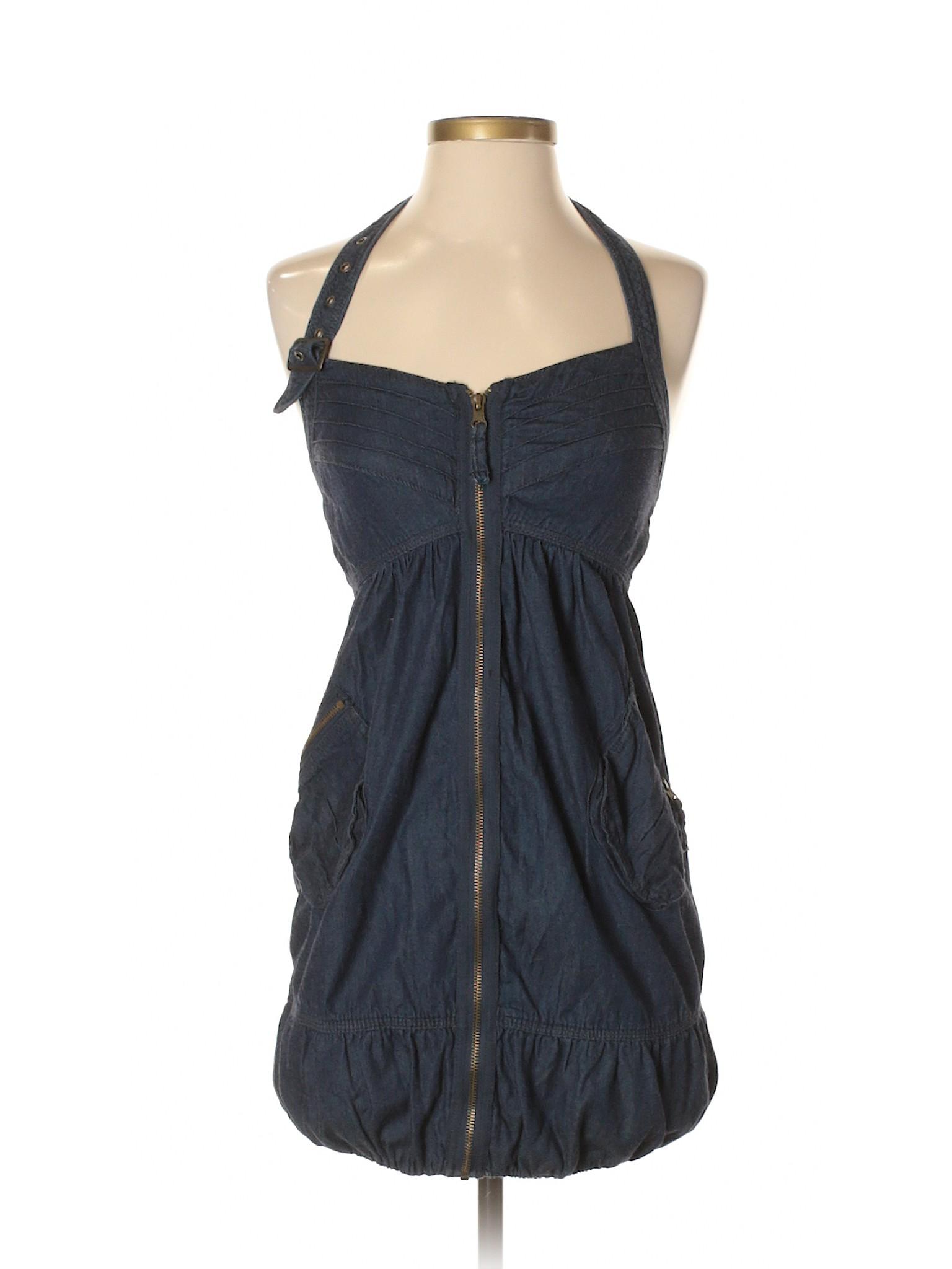 Casual Sono Dress Winter Boutique Ci wfq7EtP