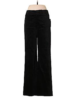 Tribal Velour Pants Size 6