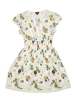 Shameless Casual Dress Size M