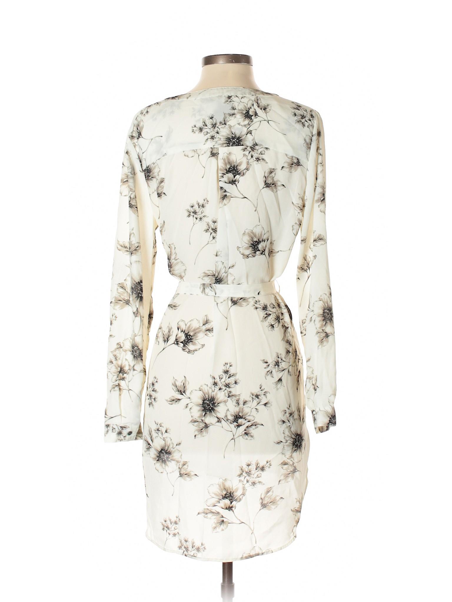 Vintage Vintage Como Selling Selling Dress Como Casual Casual Vintage Como Dress Selling Casual tS4wq0xnAE