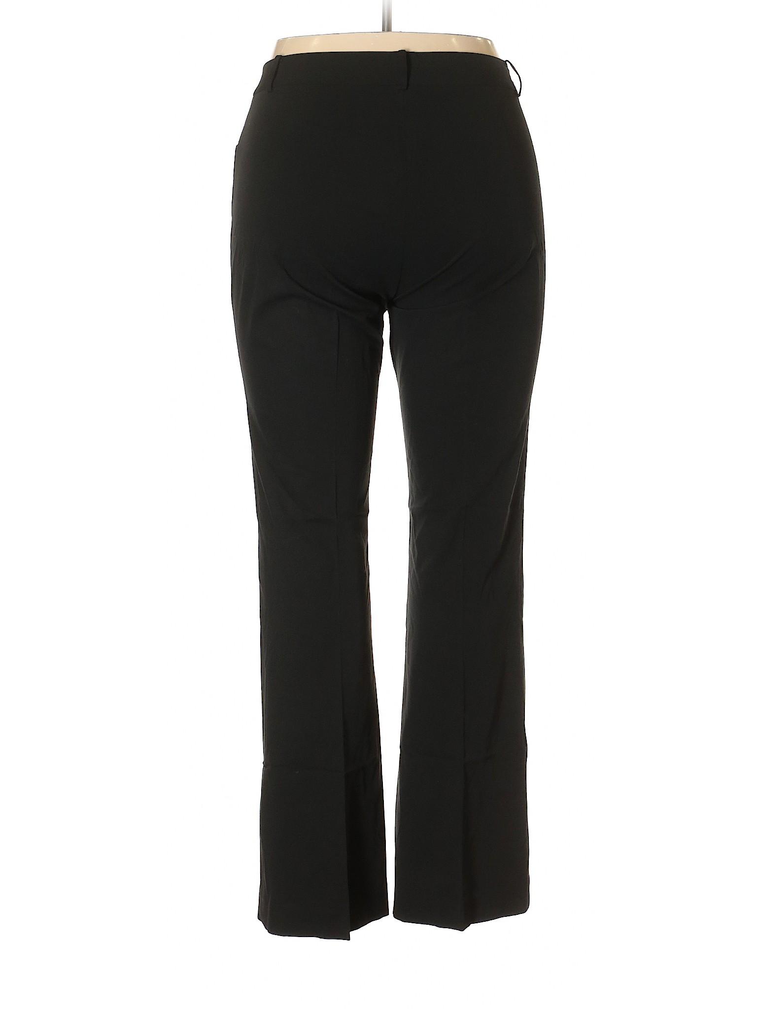 Pants Winter Ann Boutique Dress Taylor xTqTCZ