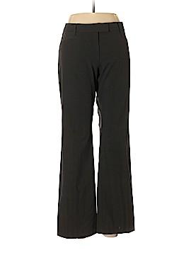 Gap Dress Pants Size 12 (Petite)