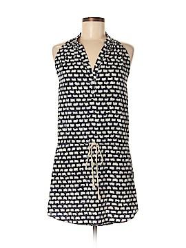 Vasia Casual Dress Size M