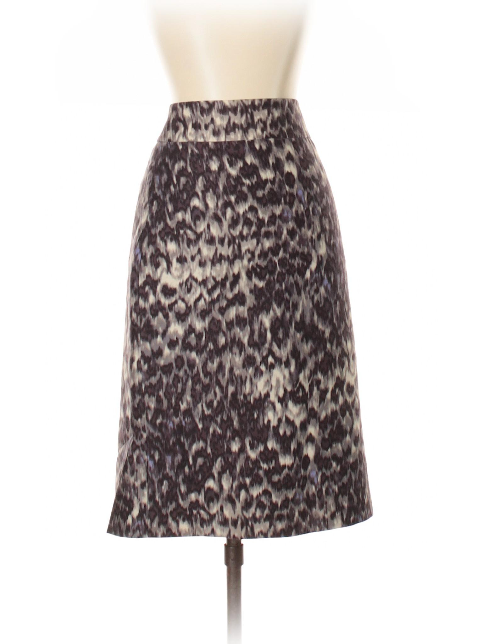 Boutique Wool Crew J Skirt leisure Hwqr1Hx7t