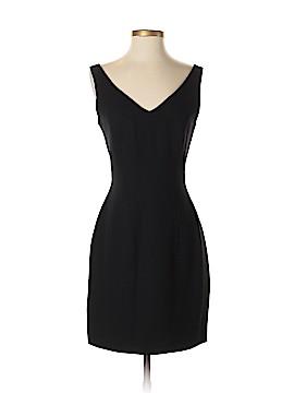 Andrea Polizzi for Rex Lester Casual Dress Size 8
