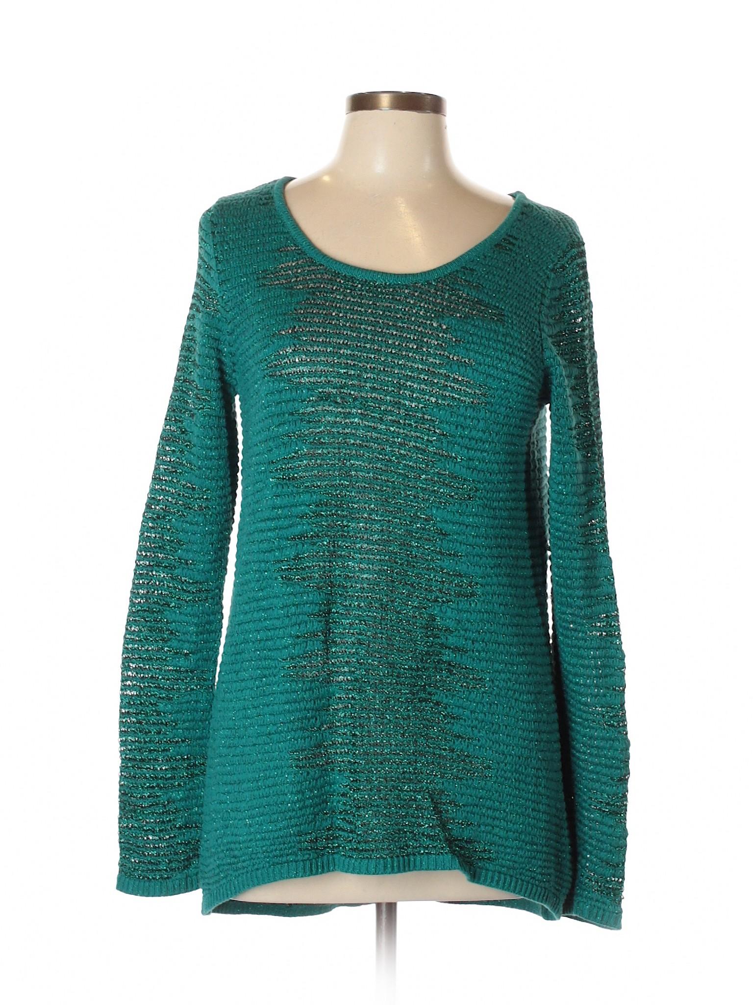 Sweater Boutique winter Republic amp; Pullover Rock ZYZn0