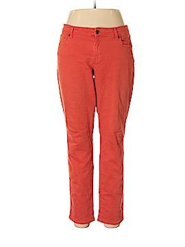 Gap Outlet Jeans Size 16