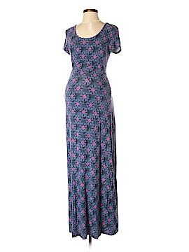 OCTAVIA Maternity Casual Dress Size XS (Maternity)