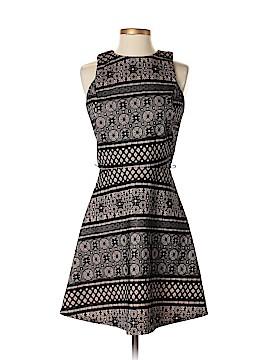 Miss Selfridge Casual Dress Size 6