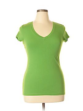Grane Short Sleeve T-Shirt Size XL