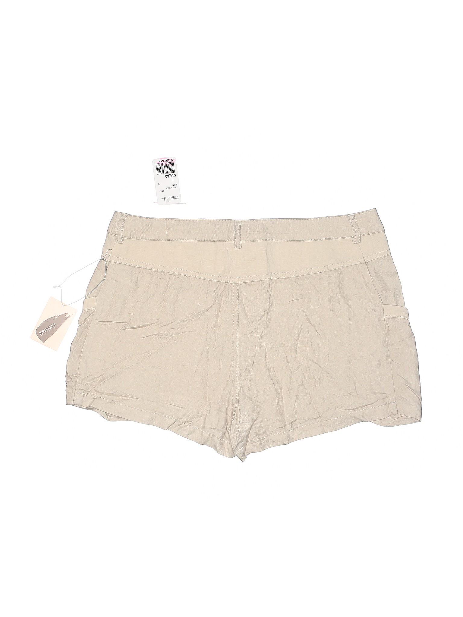 Boutique Forever Boutique Forever Shorts 21 dYqdP6