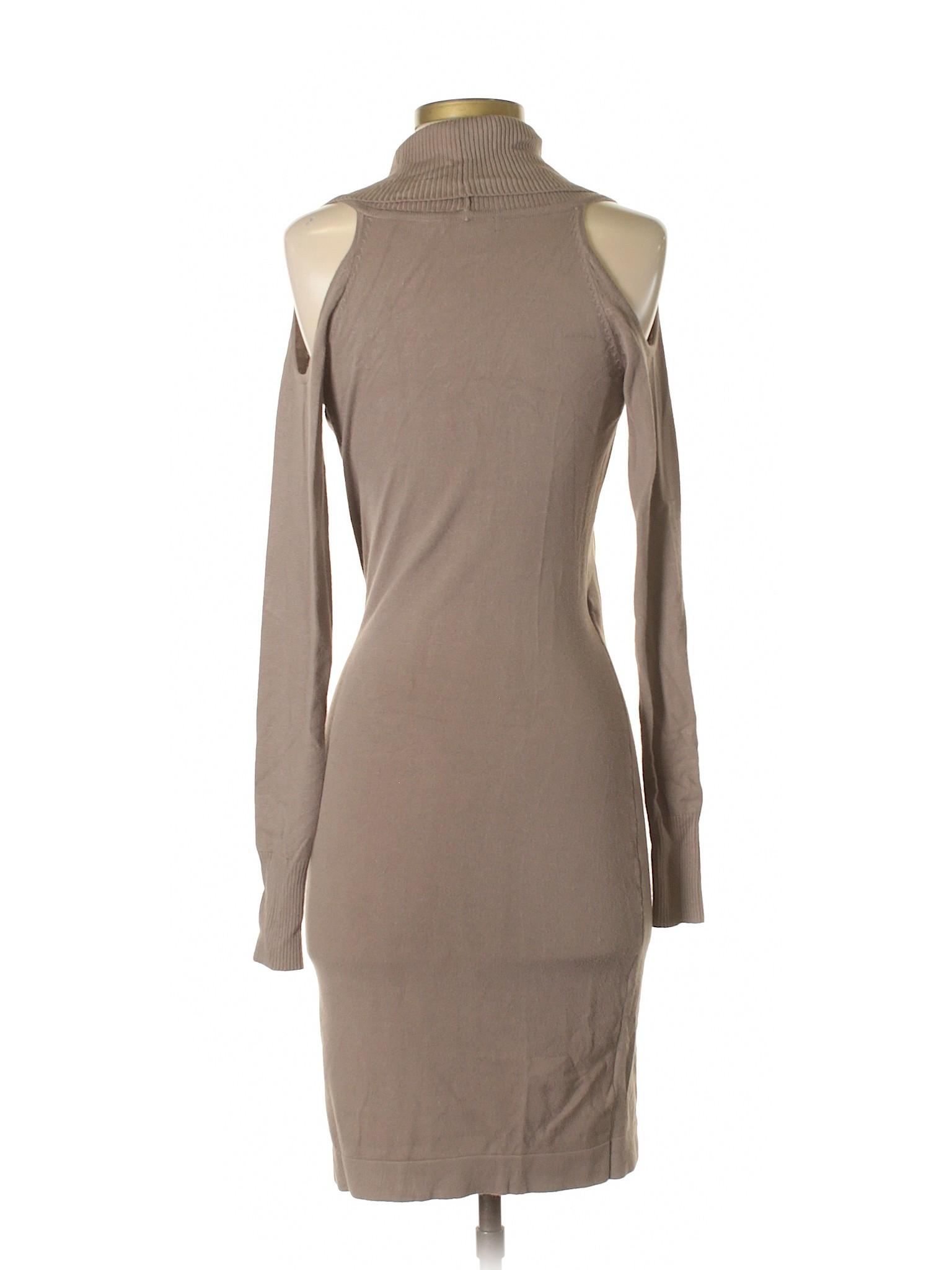 Venus Boutique Boutique winter winter Dress Casual Uq4qtxr