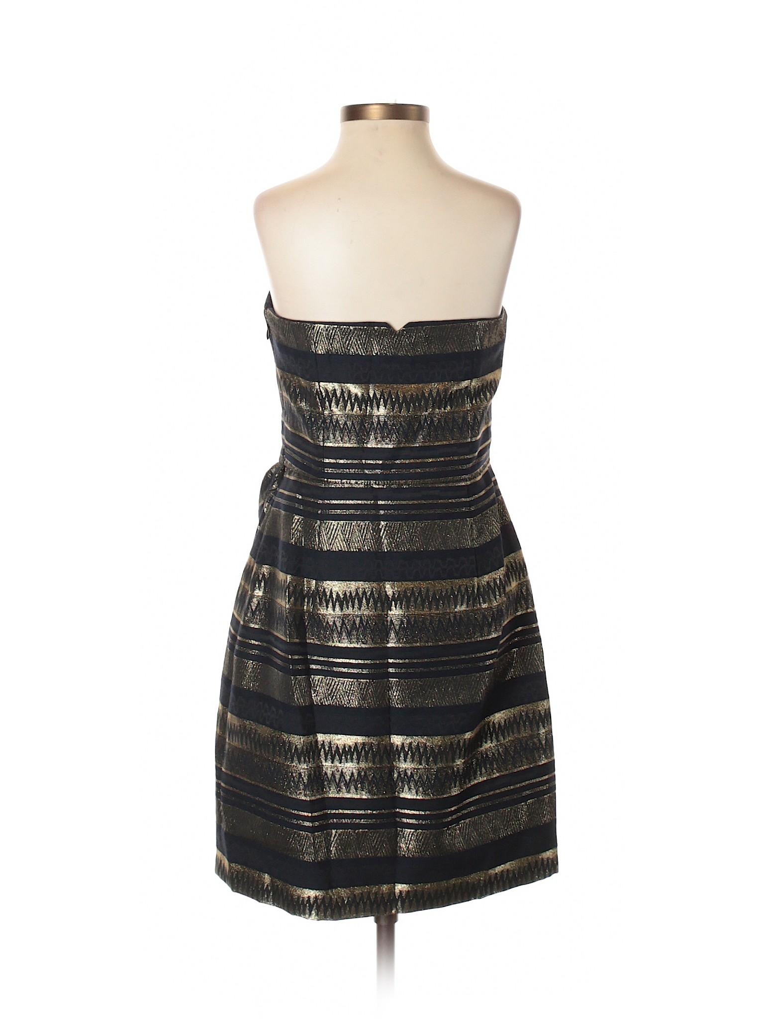Selling Dress Selling Armani Exchange Armani Cocktail x055zq8Pw