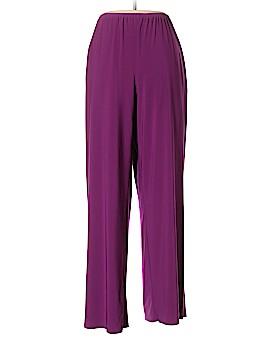 Antthony Originals Casual Pants Size XL