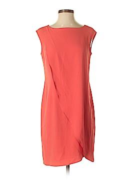 Ann Taylor Casual Dress Size 5 (Petite)