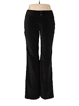 London Jean Velour Pants Size 14