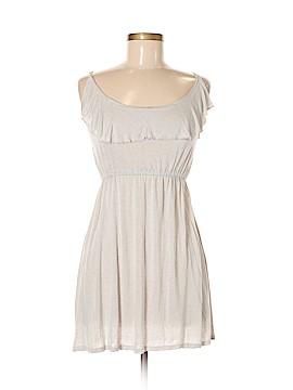 Ellelauri Casual Dress Size M