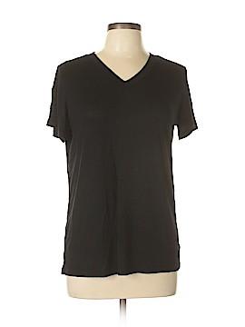 Amaryllis Short Sleeve T-Shirt Size L