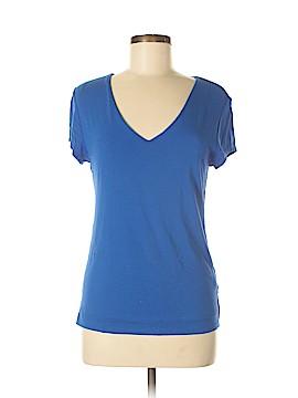 S-Twelve Short Sleeve T-Shirt Size M