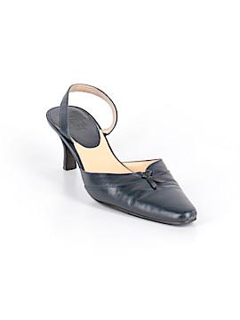 Ann Taylor LOFT Heels Size 6