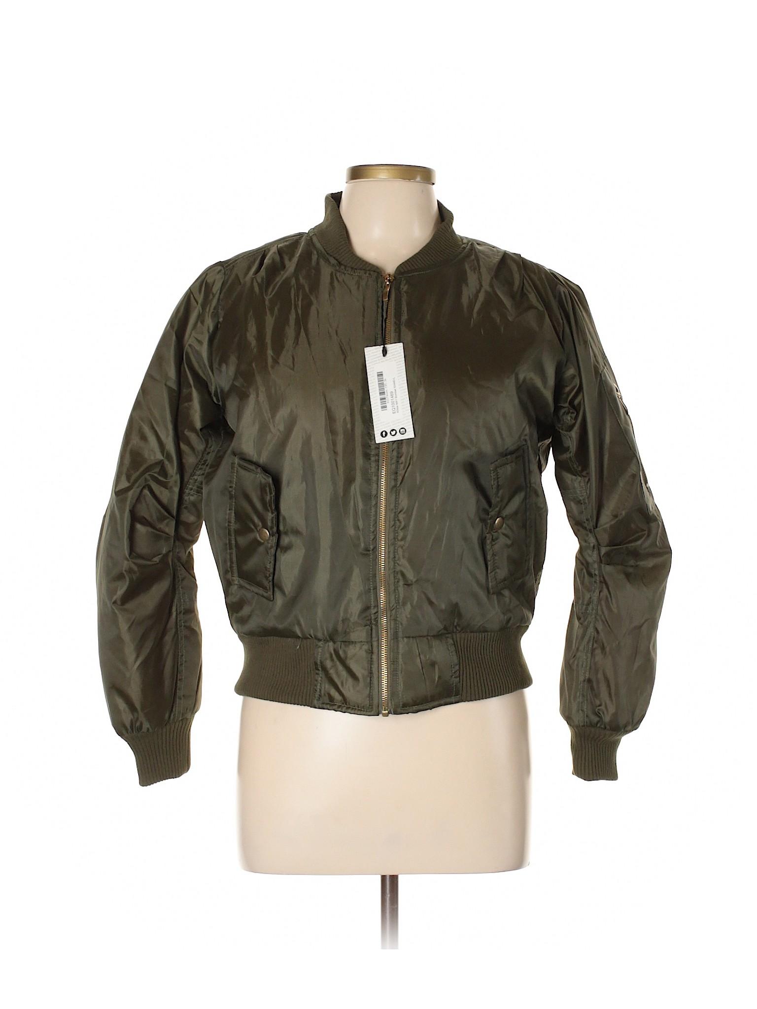 Jacket Boutique Boutique Boohoo Boohoo Boutique HvWPgBtI