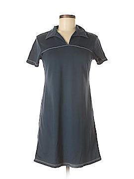 Gap Active Dress Size M