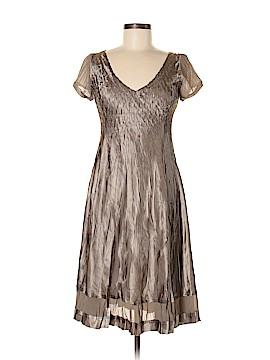 DressBarn Cocktail Dress Size M (Petite)