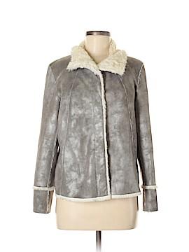 Peck & Peck Jacket Size M