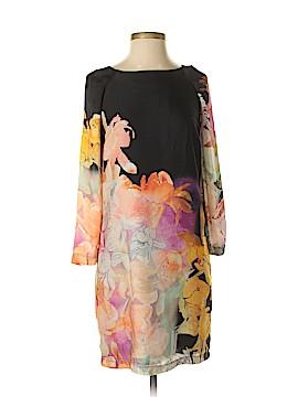 Aryn K. Casual Dress Size XS