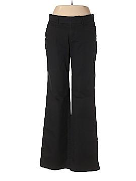 Dockers Khakis Size 12 (Tall)