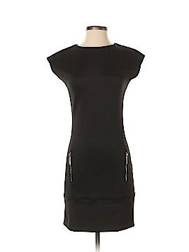 Luna Casual Dress Size XS
