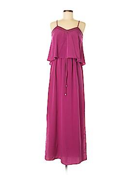 Ivanka Trump Casual Dress Size 2