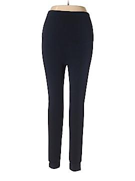M&S Leggings Size 14