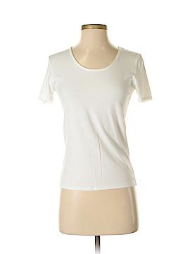 CATHERINE Catherine Malandrino Short Sleeve T-Shirt Size XS