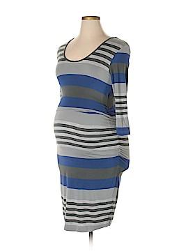 Ripe maternity Casual Dress Size L (Maternity)