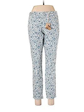 Madewell Jeans 32 Waist